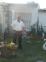 Hombre de 58 años busca mujer en Argentina, Zarate