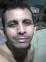 Hombre de 48 años busca mujer en Panamá, David