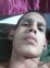 Chico de 29 años busca chica en Venezuela, Trujillo