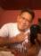 Hombre de 55 años busca mujer en Bolivia, Riberalta