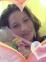 Chica de 27 años busca chico en Colombia, Neiva