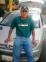 Hombre de 41 años busca mujer en Ecuador, Puyo