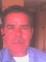 Hombre de 54 años busca mujer en Chile, San Antonio