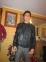 Chico de 22 años busca chica en Chile, Copiapo