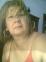 Mujer de 52 años busca hombre en Uruguay, Colonia