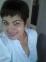 Mujer de 46 años busca hombre en Panamá, Chorrera