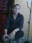 Chico de 23 años busca chica en España, Santa Uxia De Riveira