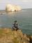 Chico de 22 años busca chica en Chile, Talca