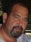 Hombre de 50 años busca mujer en Cuba, Matanzas