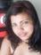 Chica de 26 años busca chico en Colombia, Sincelejo
