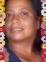 Mujer de 44 años busca hombre en República Dominicana, Hato Mayor