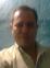Hombre de 44 años busca mujer en Venezuela, Barinas