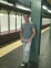 Chico de 28 años busca chica en Estados Unidos de América, Pennsauken