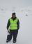 Hombre de 30 años busca mujer en Perú, Trujillo
