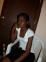Chica de 25 años busca chico en República Dominicana, Hato Mayor