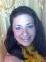 Mujer de 36 años busca hombre en Costa Rica, Puntarenas