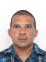 Hombre de 38 años busca mujer en Colombia, Barranquilla