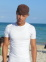 Chico de 21 años busca chica en Estados Unidos de América, Miami Beach