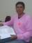 Hombre de 34 años busca mujer en Ecuador, Pichincha