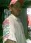 Hombre de 30 años busca mujer en Salvador, Soyapango