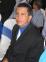 Hombre de 45 años busca mujer en Nicaragua, Esteli