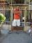 Chico de 28 años busca chica en Chile, Calama
