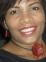 Mujer de 49 años busca hombre en Venezuela, Valencia