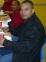 Hombre de 33 años busca mujer en Panamá, San Miguelito