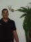Hombre de 33 años busca mujer en Cuba
