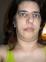 Mujer de 47 años busca hombre en Uruguay, Montevideo