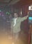 Hombre de 47 años busca mujer en Estados Unidos de América, Orlando