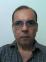 Hombre de 54 años busca mujer en Venezuela, Caracas Distrito Federal