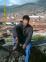Chico de 21 años busca chica en Perú, Cuzco
