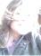 Chica de 25 años busca chico en Chile, La Serena