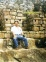 Hombre de 51 años busca mujer en Perú, San Borja - Lima