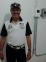 Hombre de 53 años busca mujer en Venezuela, Barquisimeto