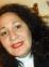 Mujer de 43 años busca hombre en Italia, Nocera Inferiore