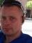 Hombre de 33 años busca mujer en España, Huelva