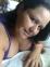 Mujer de 32 años busca hombre en Costa Rica, Guanacaste