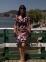 Mujer de 48 años busca hombre en Chile, Talca