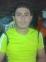 Hombre de 31 años busca mujer en Nicaragua, Juigalpa
