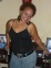 Mujer de 40 años busca hombre en República Dominicana, Distrito Nacional