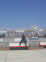 Hombre de 32 años busca mujer en Perú, Huancayo