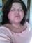 Mujer de 38 años busca hombre en Chile, Talcahuano