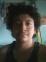 Chico de 26 años busca chica en Salvador, San salvador