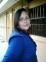 Chica de 24 años busca chico en Costa Rica, El Roble De Puntarenas