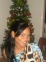 Chica de 27 años busca chico en República Dominicana, Salcedo