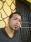 Hombre de 33 años busca mujer en Estados Unidos de América, Miami
