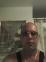 Hombre de 50 años busca mujer en Estados Unidos de América, Hollywood
