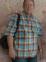 Hombre de 58 años busca mujer en Cuba, Bayamo